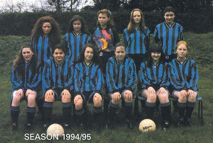 94 GIRLS.JPG