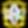 ash u logo_edited.png