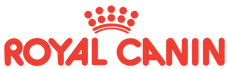 Royal_Canin_logo.png