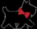 SOW_DOG-LOGO-WEB.png