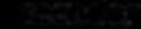 Logo_Greendog_BLACK WEB (2016_11_22 12_0