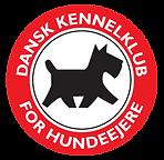 2WEB-UDGAVE_DANSK-KENNELKLUB.png