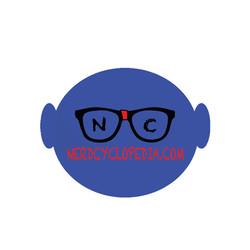 Nerdcyclopedia logo