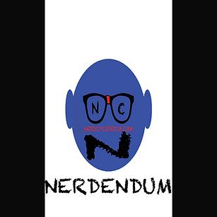 nerdendum logo.png