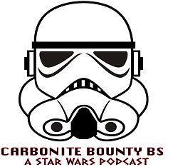 carbonite thumbnail 300mpi.jpg