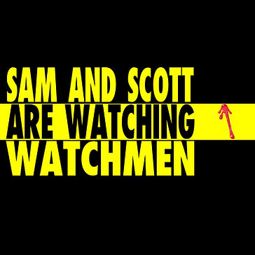 Watchmen logo.jpg