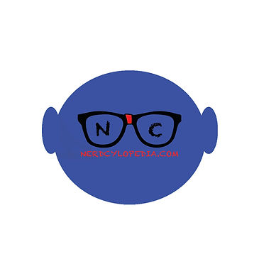 Nerdcyclopedia logo.jpg