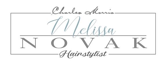 Melissa Novak.png