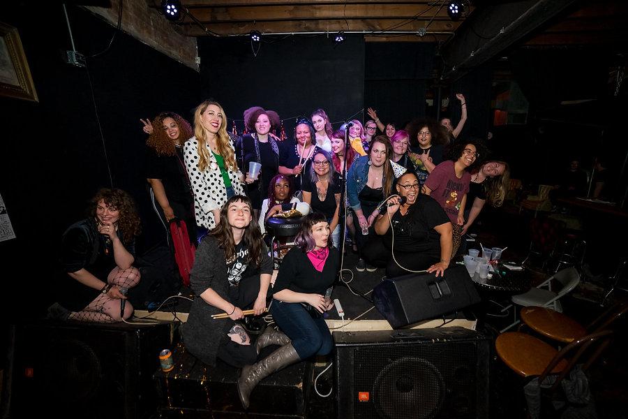 Rock Roulette 2019 Group Photo.jpg