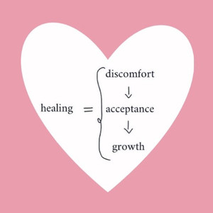 How to Heal your Heart and Move On