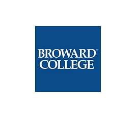 broward-college.png
