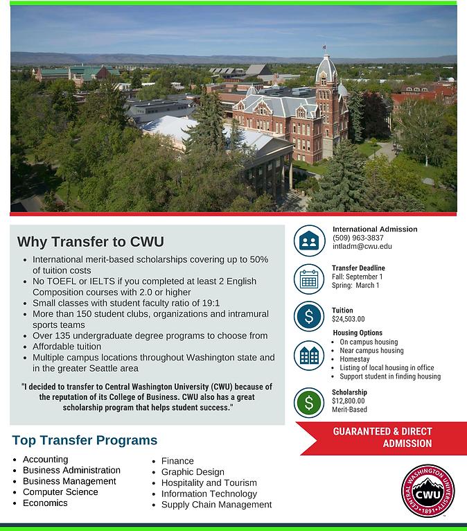 Central Washington University.png