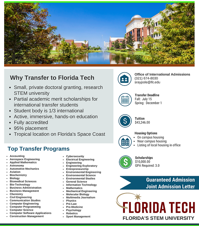 Florida Institute of Technology.png