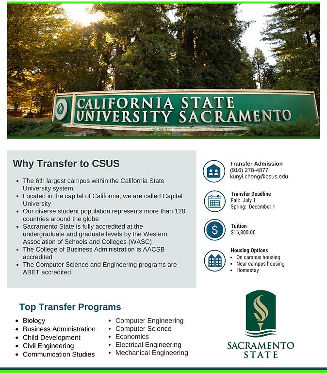 CSU Sacramento.png