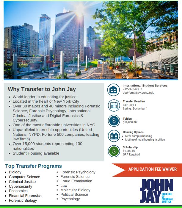 UVTF 2020 JohnJay Profile_001.png