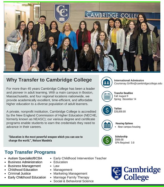 Cambridge College Southern California.pn