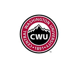 Washington.png