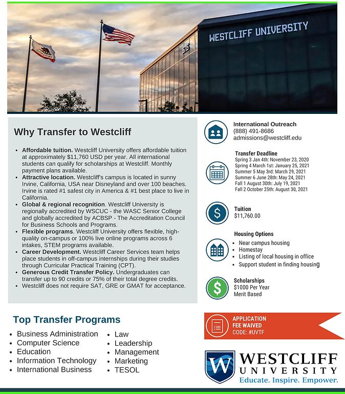 Westcliff University.png