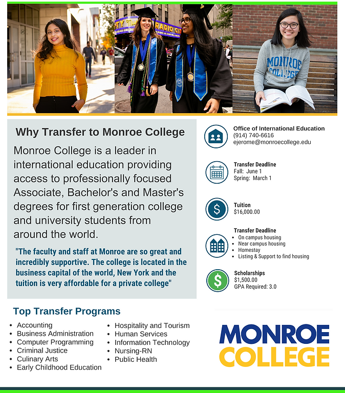 Monroe College.png