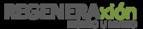 regeneraxion_logo_web.png