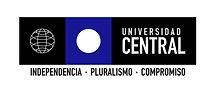 universidad-central.jpg