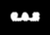FAZ logo alpha.3.png