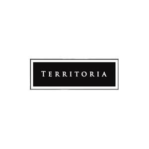 territoria.png