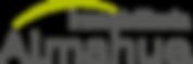 logo_footer_2x.png