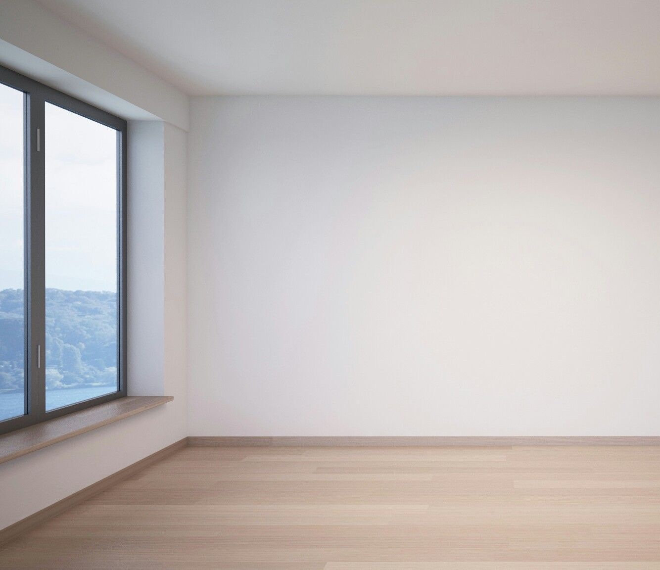 Full Room Design