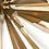 Thumbnail: Waldorf Large Chandelier