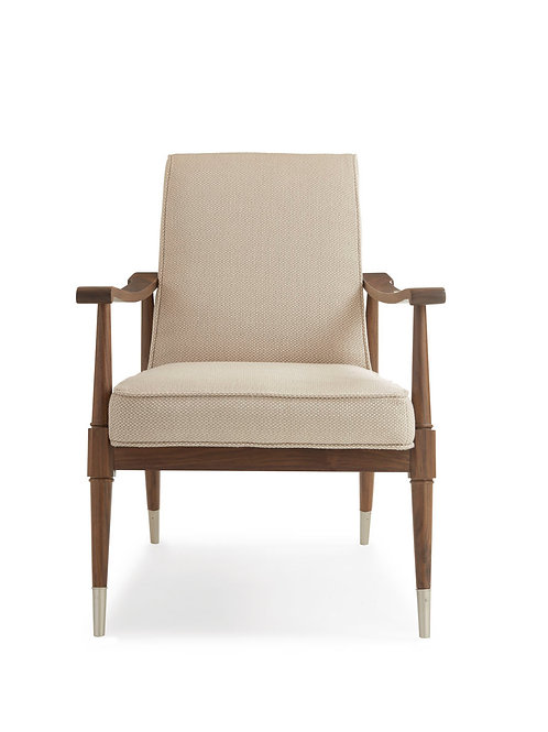 DRYDEN CHAIR