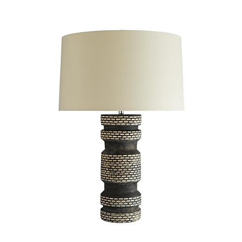 Sachin Lamp