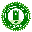 HortaBiologicaDaTorre-Logo.png