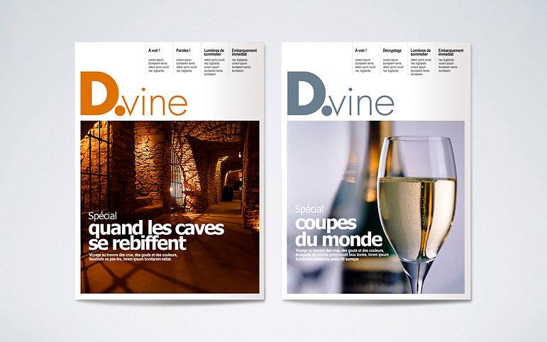 D.Vine-Couv.jpg