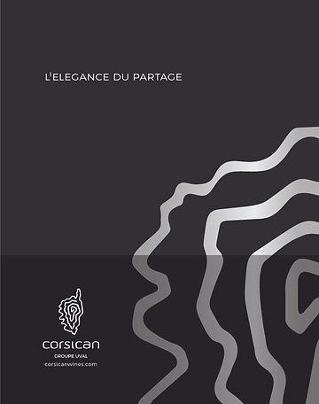 CorsicanWines-6.jpg