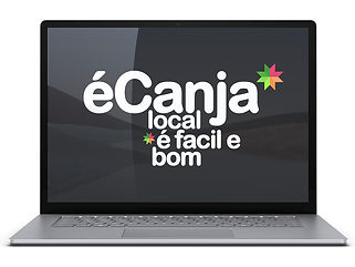 eCanjaPourAloevera-1.jpg