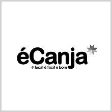 éCanja!.jpg