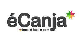 éCanja-logoRetail.jpg