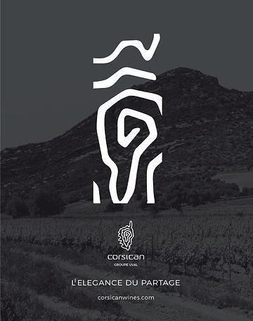CorsicanWines-16.jpg