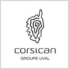 Corsican.jpg