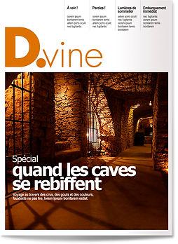 D.Vine-Couverture.jpg