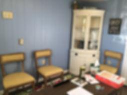 office1.JPG