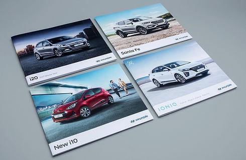 Hyundai brochures.jpg