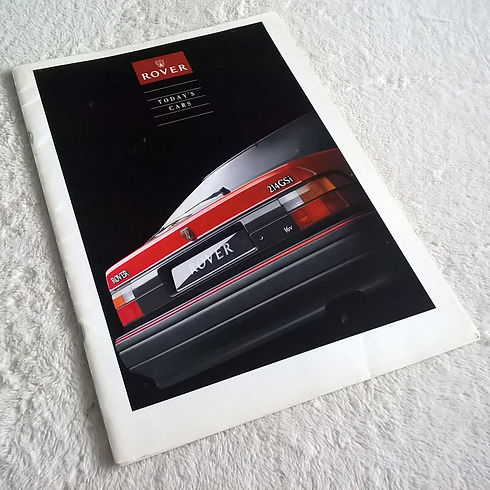 Rover Cars.jpg