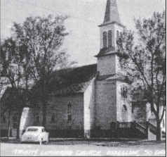 old church.PNG