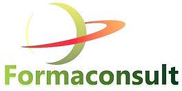 Logo Formaconsult