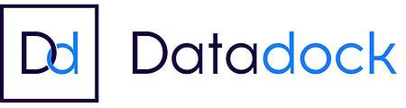 185-43-datadock_hd.jpg
