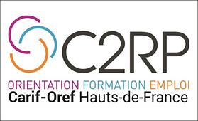 Formation-et-apprentissage-Le-C2RP-devie