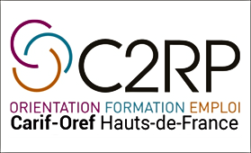 Formation-et-apprentissage-Le-C2RP-devie