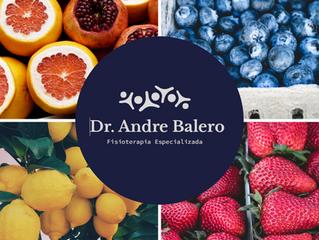 16 Alimentos para fortalecer o sistema imunológico